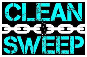 Clean Sweep Ministry – CCGC